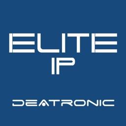 Elite IP