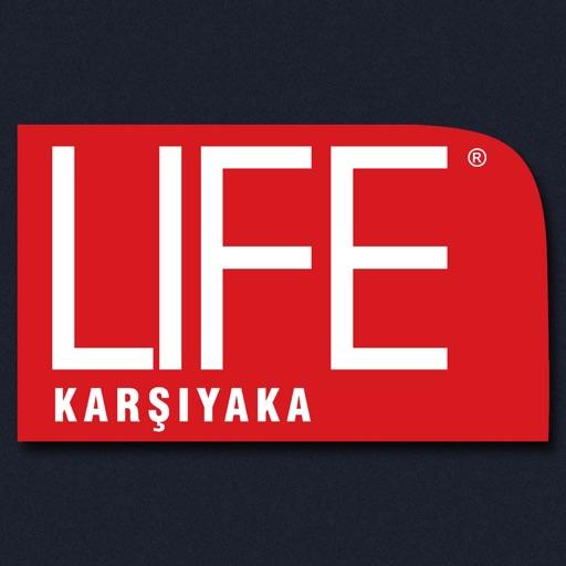 Karsiyaka LIFE