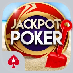Jackpot Poker by PokerStars™ - Online Poker Game