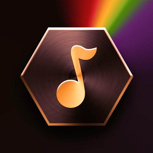 Dj Music Mixer - Remix & Beats Rhythm Maker