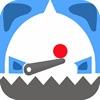 趣味休闲智力游戏之全民弹弹珠 - iPhoneアプリ