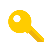 Yandex.Key – 2FA and one-time passwords