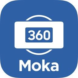 Moka360