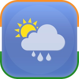 India Weather Forecast And Updates