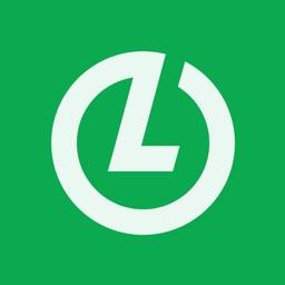 LEQI Lite