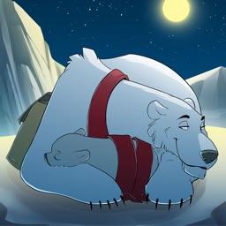 Fram Ursul Polar - Cartea 8