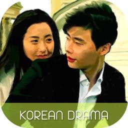 Korean Drama Quiz