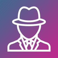 Analytics for Instagram - Followers, Likes, Report