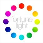 fortune light icon