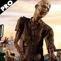 Call Of Death Zombie Frontier