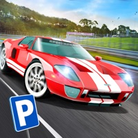 Codes for Parking Masters: Super Car Fair Hack