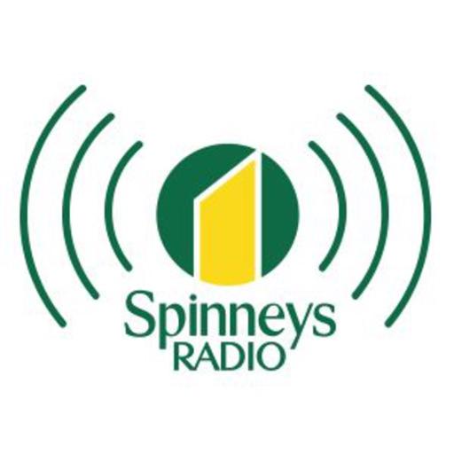 Spinneys Radio