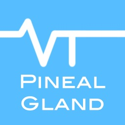 Vital Tones Pineal Gland