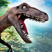 我的神奇恐龙之王者动物园冲突