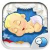 Baby Kids Emoji & Stickers for iMessage ChatStick