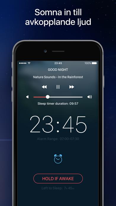 God Morgon - Väckarklocka på PC