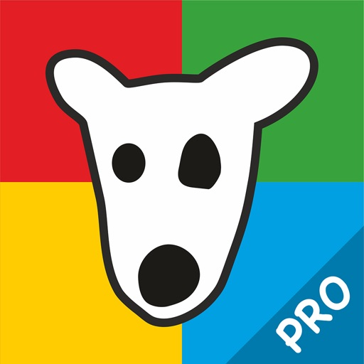 Analyzer Pro for VK