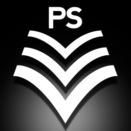 Pocket Sergeant - UK Police Guide