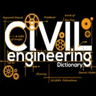 Learn Civil Engineering Concepts and Become Master icon