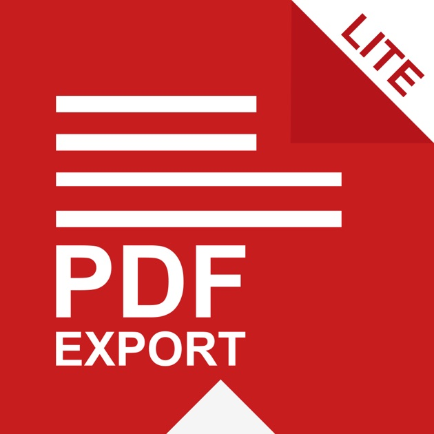 online pdf converter and merger