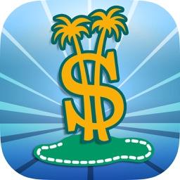 MoneyIsland™
