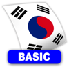 Korean FlashCards BASIC