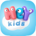 Nursery Rhymes for Kids & Nursery Songs by HeyKids