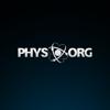 Phys.org