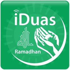 iDuas - Shahr Ramadhan