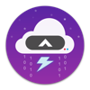 CARROT Weather - Talking Forecast Robot - Grailr LLC