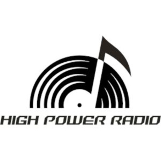 HIGH-POWER-RADIO by Nobex Technologies