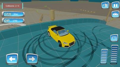 Extreme CarX Drift real car racing 2017 screenshot two