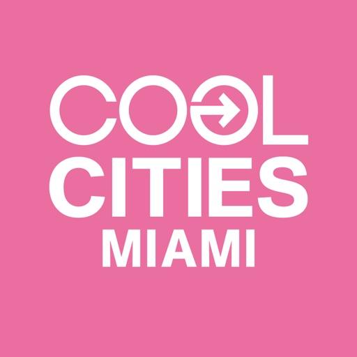 Cool Miami