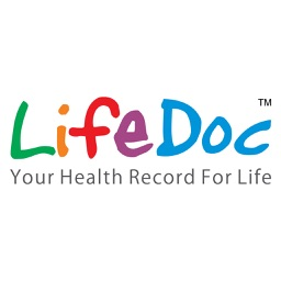 LifeDoc