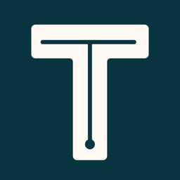 Tinderbox 2017 - The Official Festival App