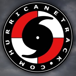 Hurricane Impact by HurricaneTrack.com