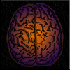 DualBrain+ 脳を鍛える