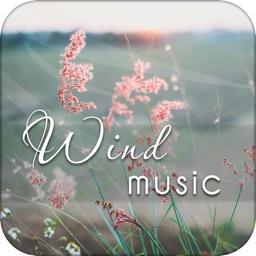Sound4Life - Wind Music