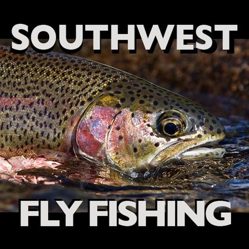 Southwest Fly Fishing