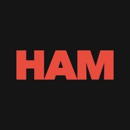ham.life