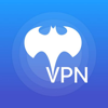 VPN -  Safe VPN & Security