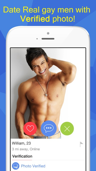 Gay Chatting Rooms With Free Photo Chat Without Registration