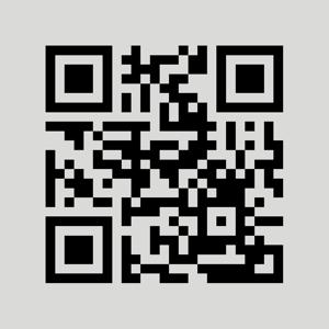 QR Code Scanner Pro iRocks app