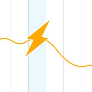 Weather Line - Forecast Graphs + Dark Sky Weather app