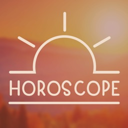 Daily horoscope – A complete and free Horoscope