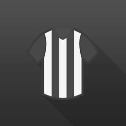 Fan App for Notts County FC
