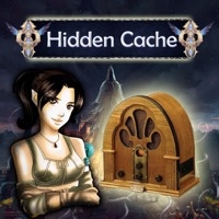 Codes for Hidden Object Games Hidden Cache : Detect Mystery Hack