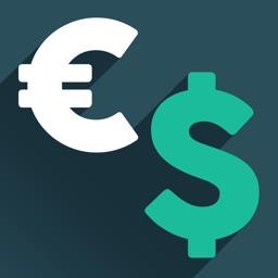 Курсы Валют cash2cash.ru