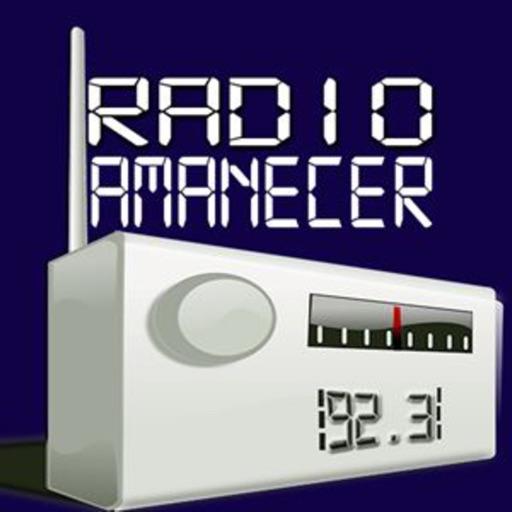 RADIO AMANECER 92.3