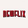 NewFlix for Netflix
